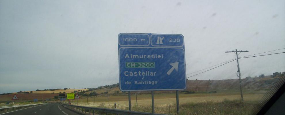 Almuradiel