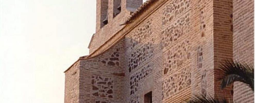 Castellar De Santiago
