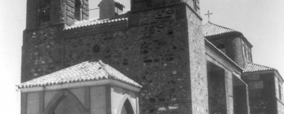 Corral De Calatrava