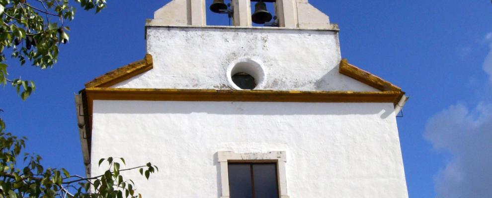 San Sebastian De Los Ballesteros