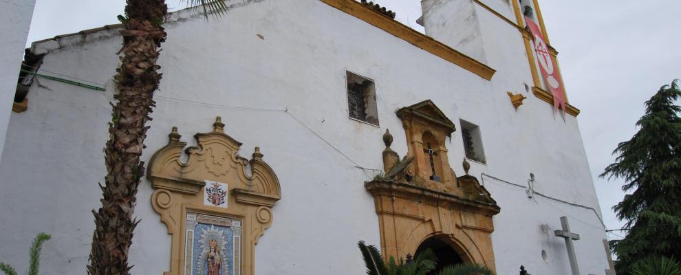 Villafranca De Cordoba