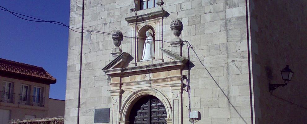 Fuente De Pedro Naharro