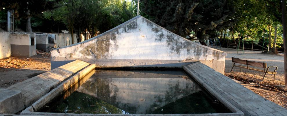 Manchuela Conquense