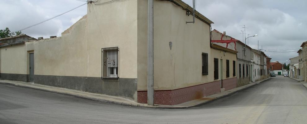 Santa Maria Del Campo Rus