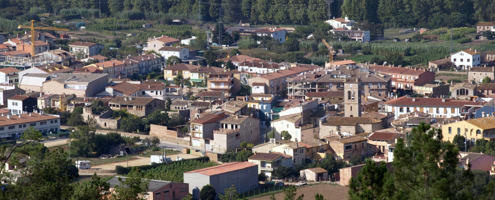 Bescano
