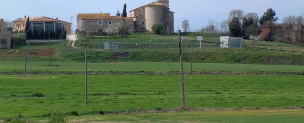 Sant Andreu Salou