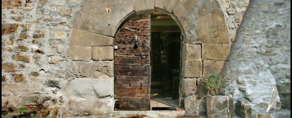 Sant Ferriol