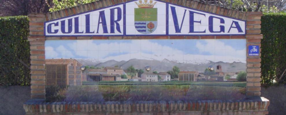 Cullar Vega