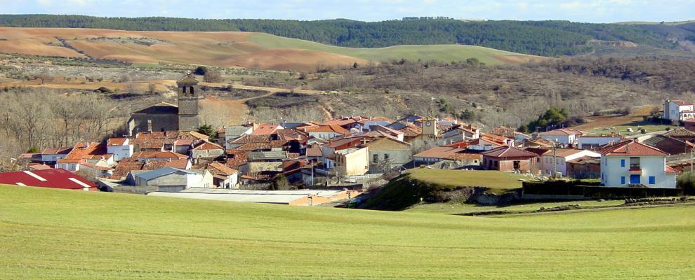 Arbancon