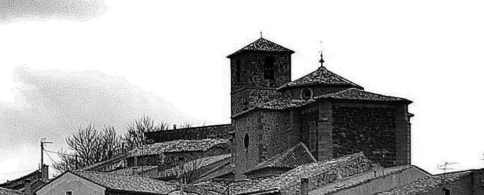 Castellar De La Muela