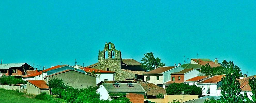 Puebla De Beleña
