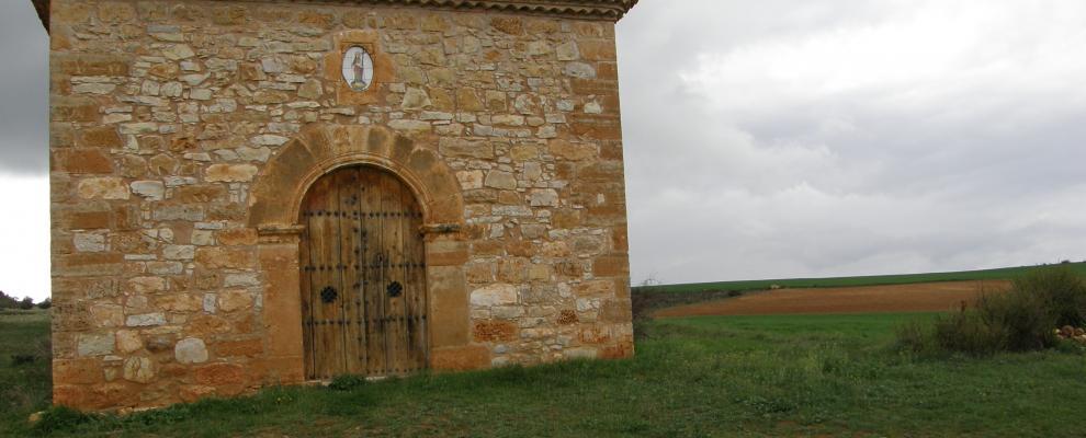 Torrecuadrada De Molina