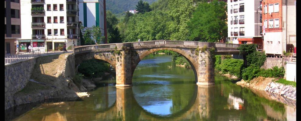 Villabona