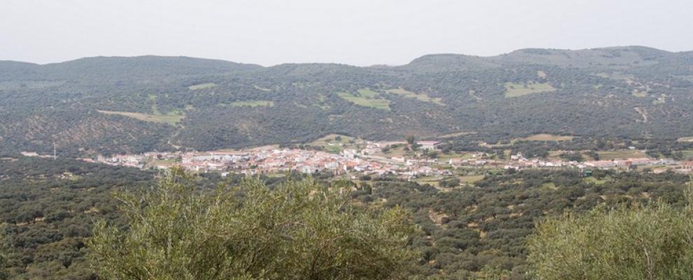 Arroyomolinos De Leon