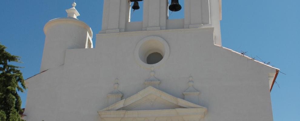 Villanueva De Las Cruces