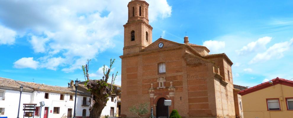 Albalatillo