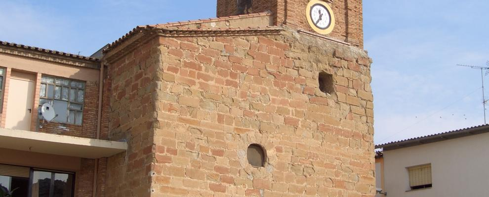 Altorricon