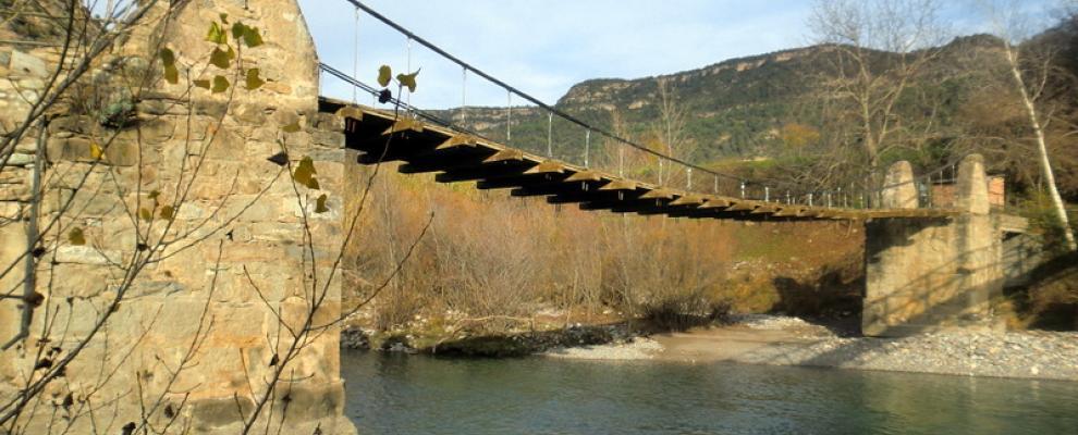 Santa Liestra Y San Quilez