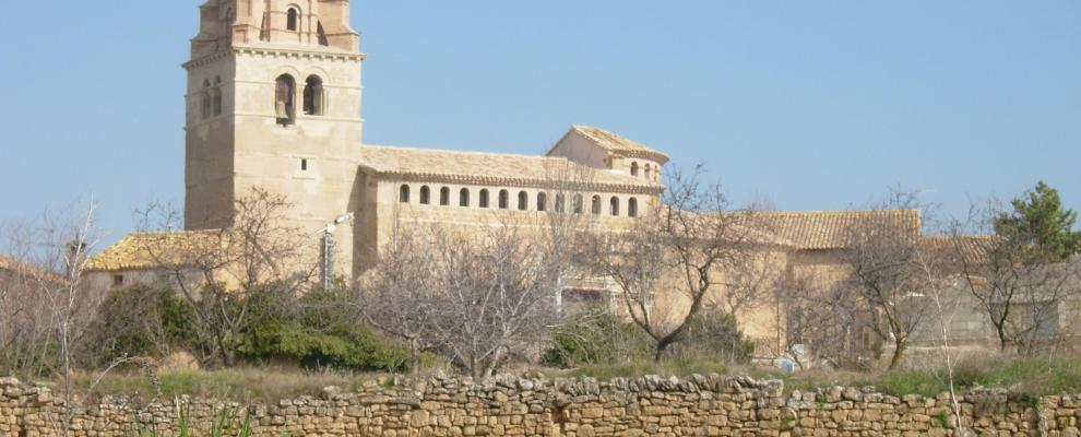 Sieso De Huesca