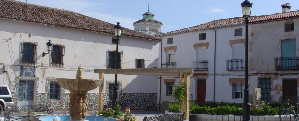 Villarrodrigo
