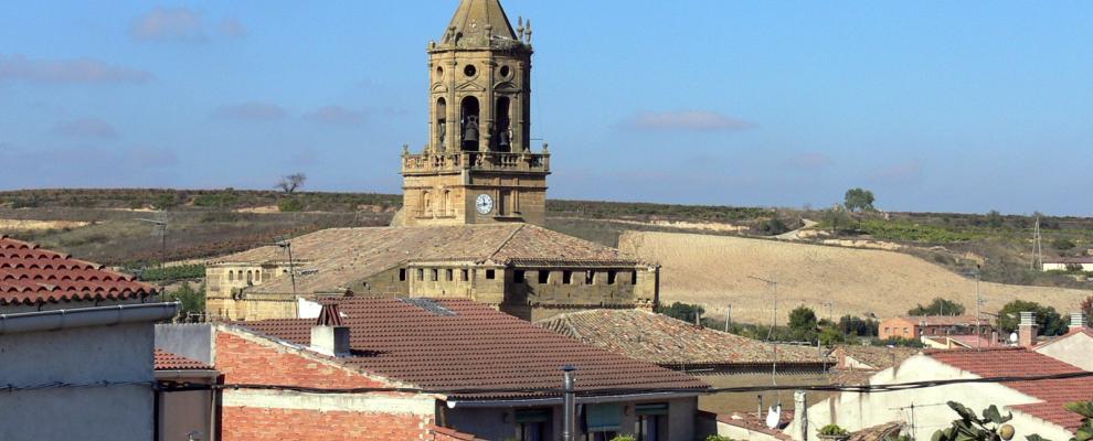 San Asensio