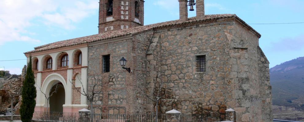 Villarroya