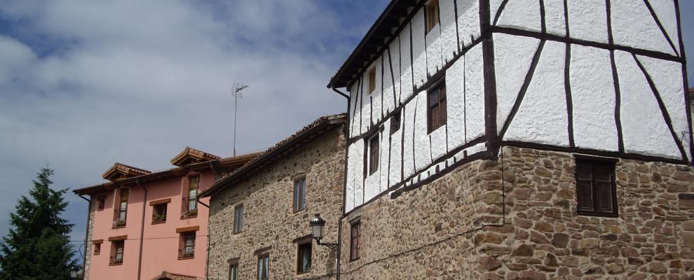 Zorraquin