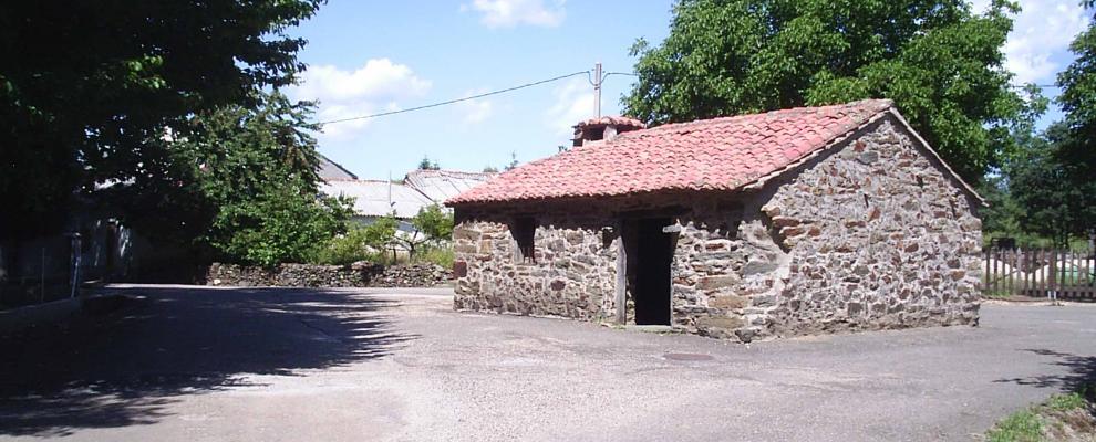 Quintana Del Castillo