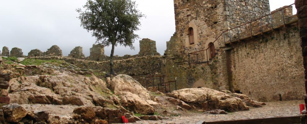 Villavieja