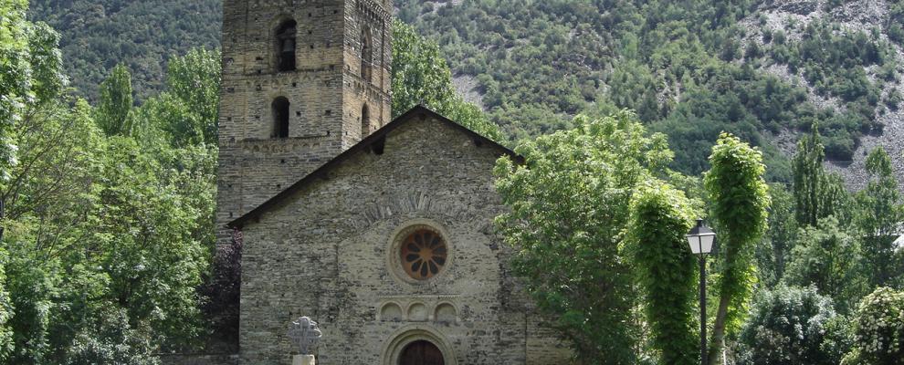 Ribera De Cardos