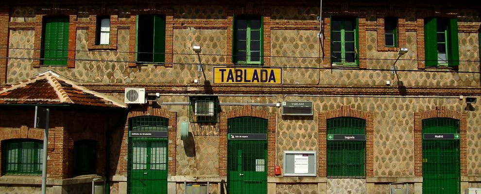 Tablada