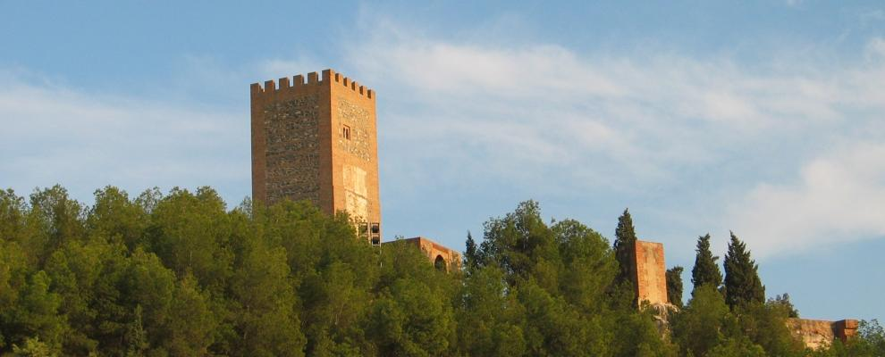 Velez - Malaga