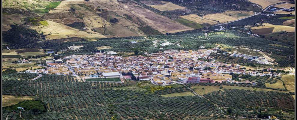 Villanueva De La Concepcion