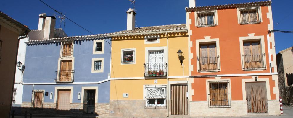 Cañada De La Cruz
