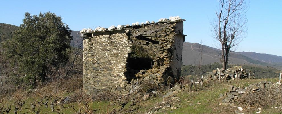 Carballeda Valdeorras