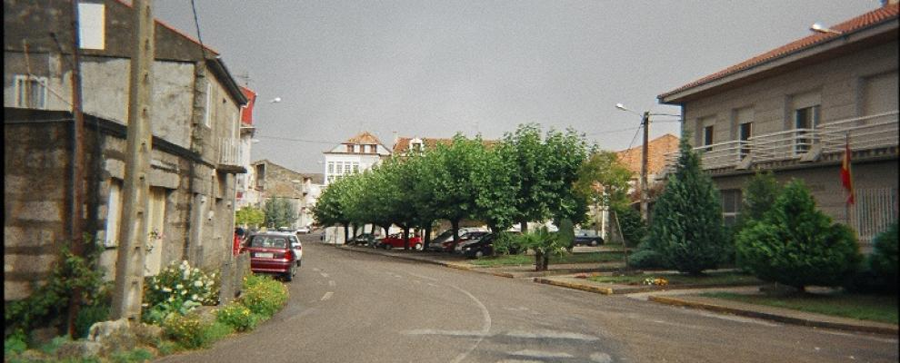 Cualedro