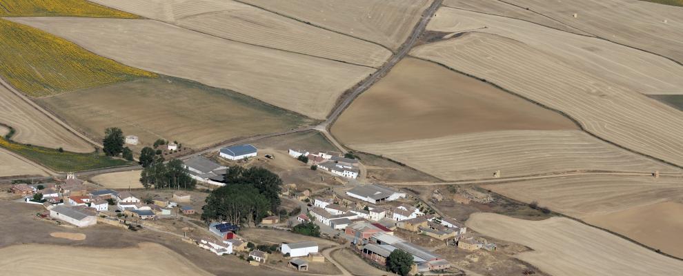 Villamorco