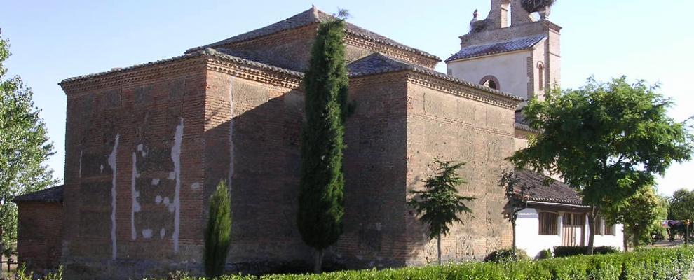 Villarrabe