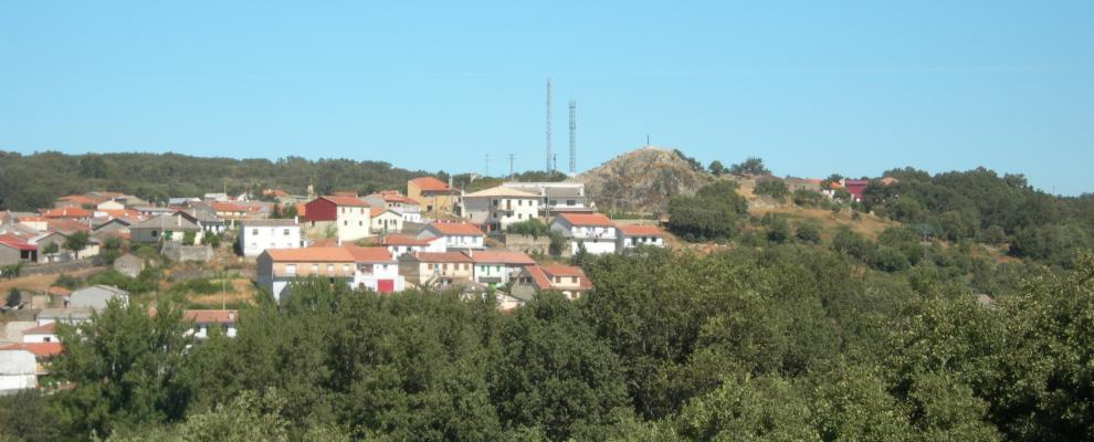 Peñaparda