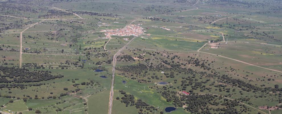 Santa Maria De Sando