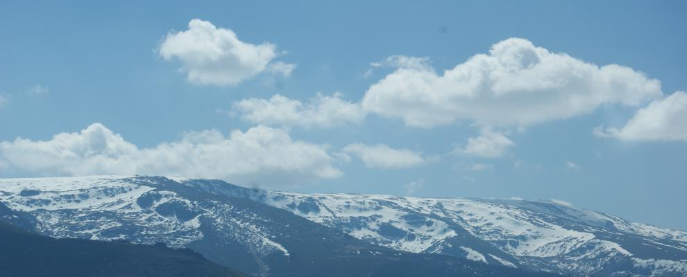 Vallejera De Riofrio