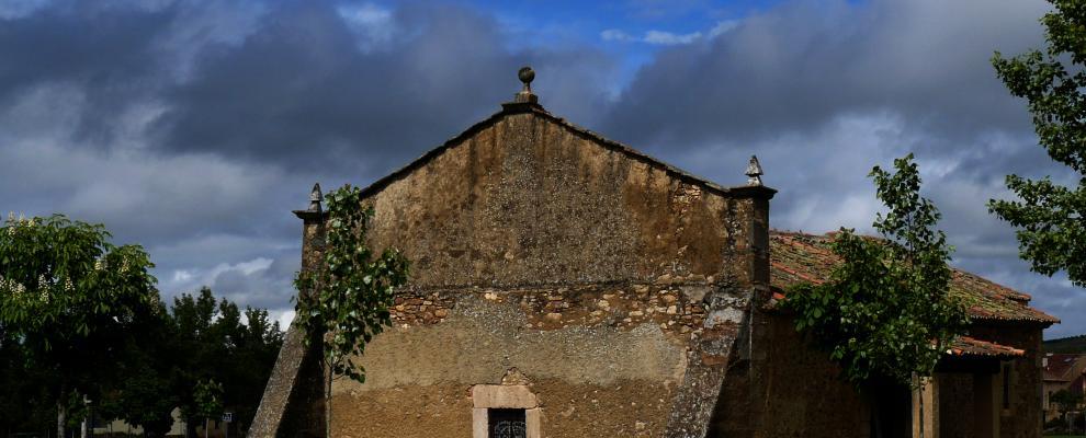 Rasero en riaza segovia clubrural - Casa rural riaza ...