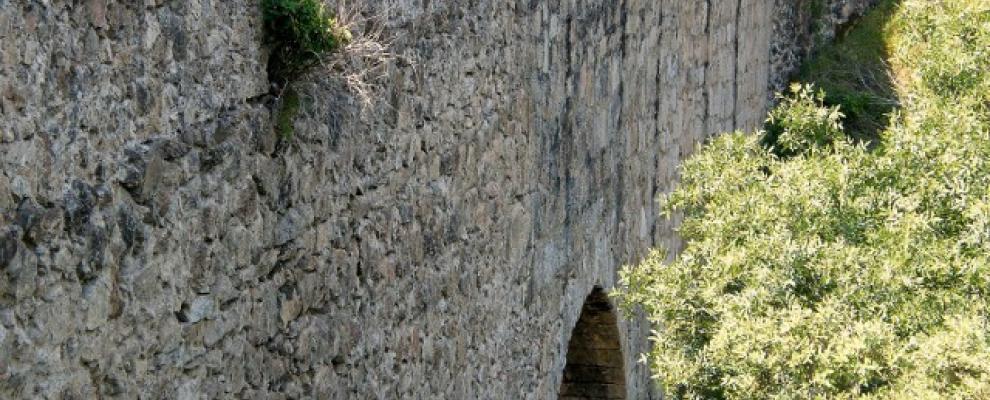 Santo Domingo De Piron