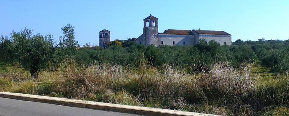 Hacienda La Peregrina