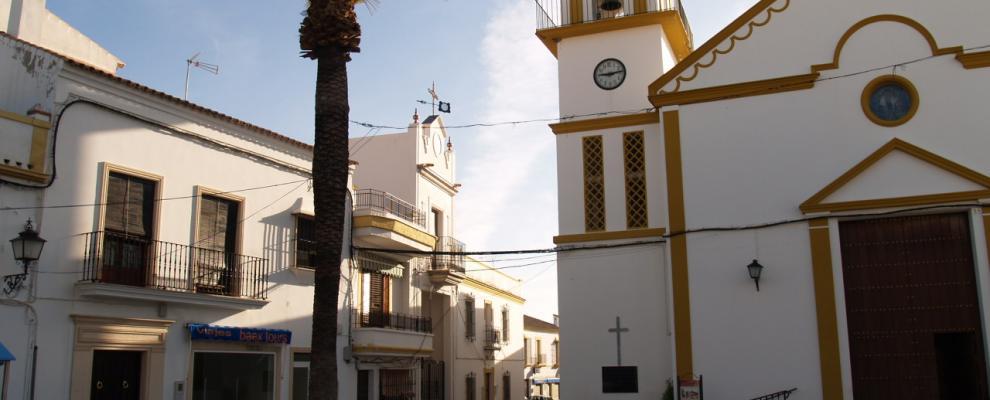 La Lantejuela