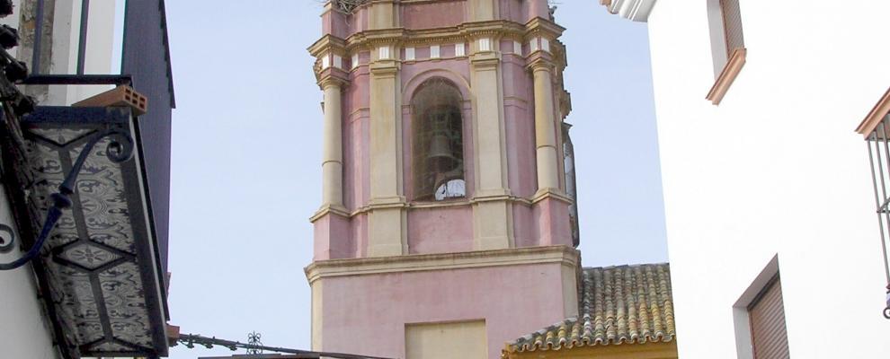 Bajo Guadalquivir