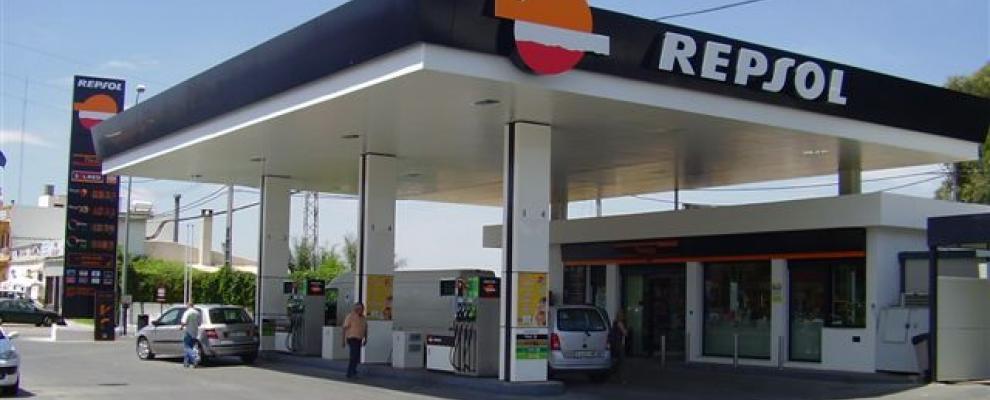 San Jose De La Rinconada