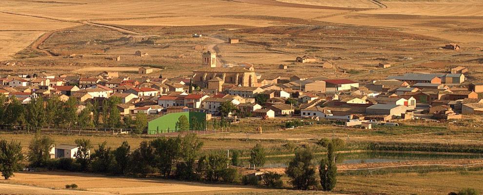 Almaluez