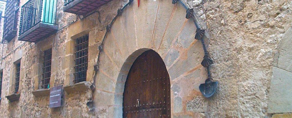 Vilalba Dels Arcs
