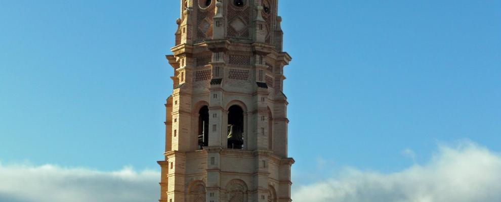 San Martin Del Rio